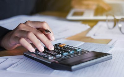 Accounts receivable turnover ratio: How to interpret and improve it