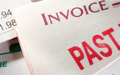 New debt collection laws: How they affect your business