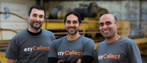 Three-founder-of-ezyCollect