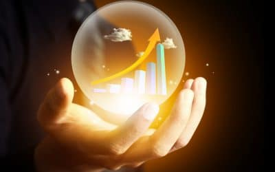 """""""The October Effect"""": What does 2020 hold for Your Business?"""