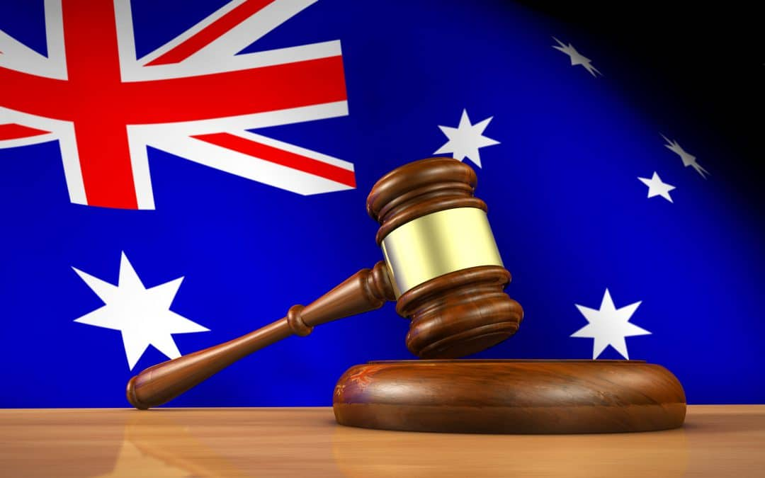 Sweeping Reforms to Business Insolvency Laws Announced Today