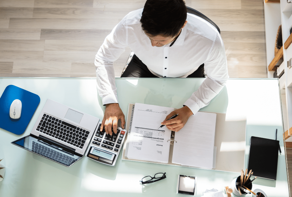 Business Credit Application Template : What should your business include in a B2B Credit Application form?